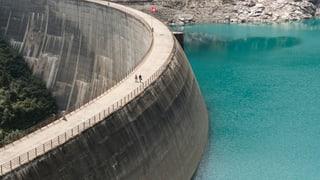 Wie Stromkonzerne die Gefahr eines Blackouts erhöht haben