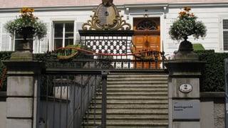 Luzerner Gericht weist Haftungsklage von Armbrust-Opfer ab