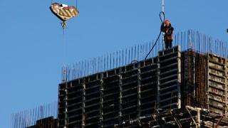 Soll in Basel der Staat in den Wohnungsmarkt eingreifen?