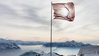 Wie erleben minderjährige Flüchtlinge die Schweiz?
