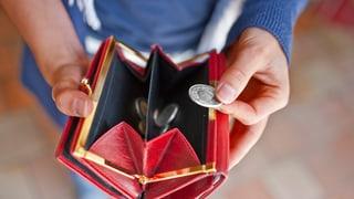 AHV-Finanzierung: Ständerat will Mehrwertsteuer 1 Prozent erhöhen