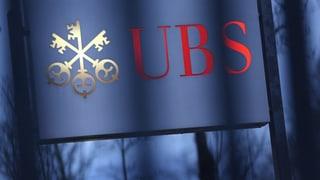 UBS-Manager auch in Deutschland im Visier der Justiz