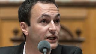 Nationalrat: «Homophobie ist kein Bagatelldelikt»