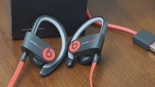 Warum Musik zu mehr Bewegung motiviert