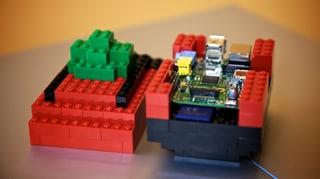 Billig-PC «Raspberry Pi»: Die Anleitung für Einsteiger