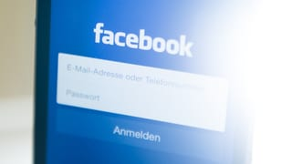 «Facebook wird als unkooperativ kritisiert»