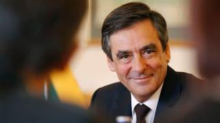 «Französisch-deutsche Führung ist im Interesse aller»