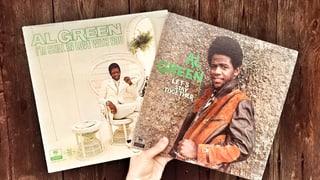 Al Green - «The Last Of The Great Soul Singers» wird 70 (Artikel enthält Audio)