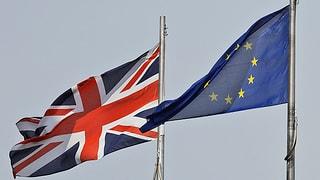 Briten fordern Vollpaket und drohen – kann das klappen?