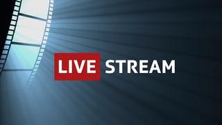 Jetzt im Live-Stream: Der Schweizer Filmpreis