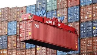 Economia: SECO auza prognosas in zic – firmas exportan dapli