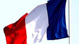 Wo es zwischen Frankreich und der Schweiz derzeit harzt