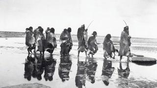 Video «Die poetische Tragik der chilenischen Geschichte» abspielen