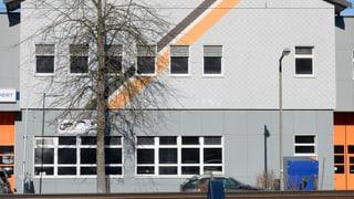 Umstrittene Moschee in Winterthur wird geschlossen
