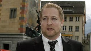 Vorwürfe gegen Urner Polizei: Regierung wartet Bundesgericht ab