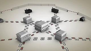 Wirtschaft verstehen  Die Animationen aus «ECO»