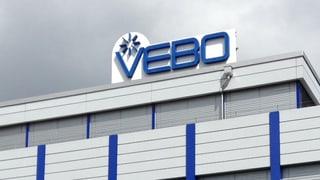 Der Vebo-Direktor verdient knapp 190'000 Franken