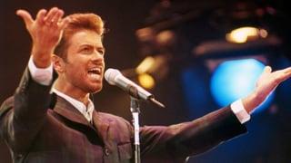 George Michaels grösste Hits