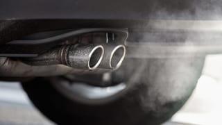 Memia bler ozon en il Tessin