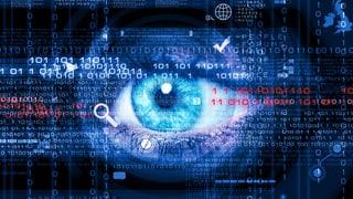 SRF macht Big Data zum Thema