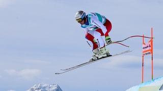 Das grosse Quiz zur Ski-WM