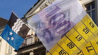Aargauer Regierung will Steuern leicht erhöhen und weiter sparen