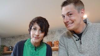Video «Blumige Fischknusperli vom Bielersee» abspielen