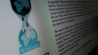 Die Whistleblower-Richtlinien stehen unter einem schlechten Stern