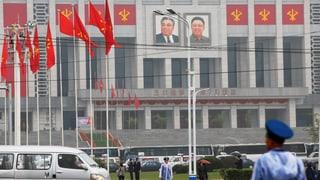 Eine neue Ära in Nordkorea?