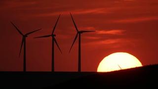 Energiewende wird zur hohen Hürde für die nächste Regierung