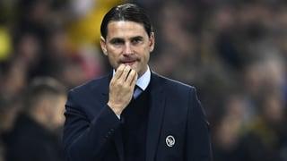 Seoane: «Basel will Emotionen schüren»