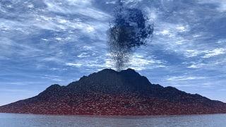 Video «total phänomenal: Vulkane (21/30)» abspielen