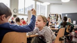 Harmosüberzeugtes Baselland liebäugelt nun mit Harmos-Austritt