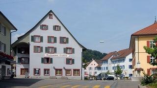 Mutmasslicher Täter von Frenkendorf wegen Mord vorbestraft