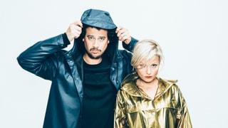 Wuhuu, der neue «Grüter & Bürgin»-Mix ist da!
