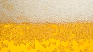 Lust auf Schweizer Bier lässt weiter nach