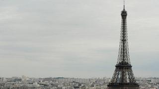 Terrorangst hat Paris weiter fest im Griff