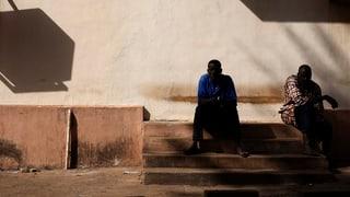 Mali commemorescha unfrendas d'attentat a Bamako