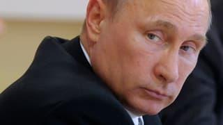 Schuss vor den Bug: EU verschärft Sanktionen gegen Russland