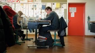 Politiker wollen mitreden beim Lehrplan im Baselbiet