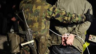 Menschenhandel: Chinesisches Schleppernetzwerk ausgehoben