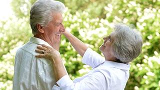 Obligationen: Unterschätztes Risiko für Pensionskassen