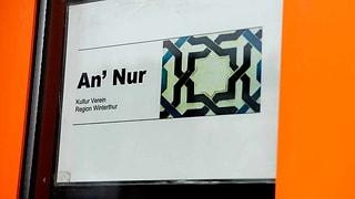 Razzia in An' Nur Moschee: «Es war richtig, endlich zu handeln»