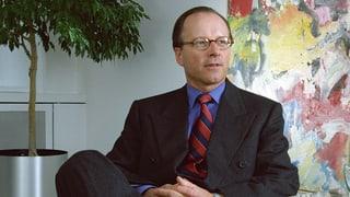 Asbest-Prozess: Schmidheiny zu 18 Jahren Gefängnis verurteilt