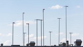 Zuger Kantonsrat einigt sich doch noch auf Mehrwert-Abgabe