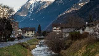 Umweltverbände zweifeln an Quecksilber-Messungen der Lonza