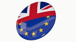 Die einzelnen Etappen des Brexit