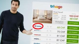 Online-Reiseanbieter macht Pleite und lässt Kunden im Stich