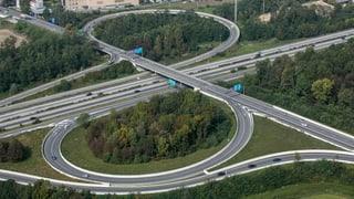 Wie viel Zweckbindung verträgt die Verkehrsfinanzierung?