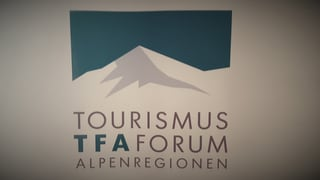 Big Business ... al Forum da turissem en Austria